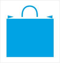 Retail Pro logo