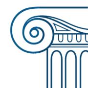 Veracross logo