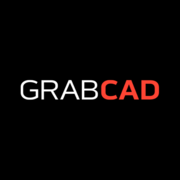 GrabCAD Workbench logo