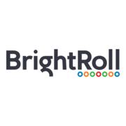 Brightroll logo