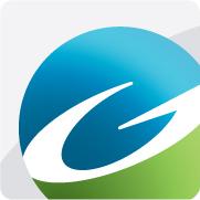 Oasis montaj logo
