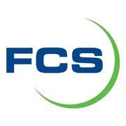 FCS Hospitality Operations Management logo