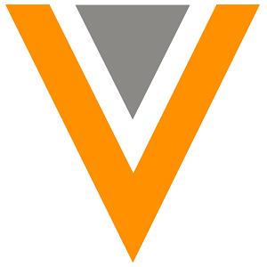 Veeva Vault logo