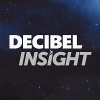 Decibel Insight logo
