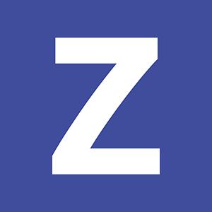 ZenHub logo