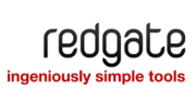 Redgate SQL Data Compare logo