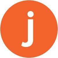Jama Connect logo