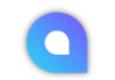 Acumatica 5.0 logo