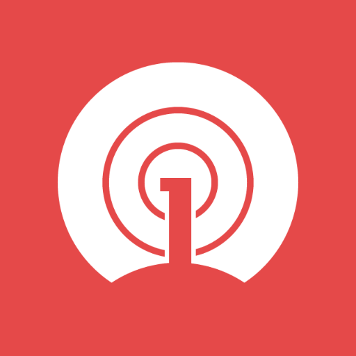 OneSignal logo