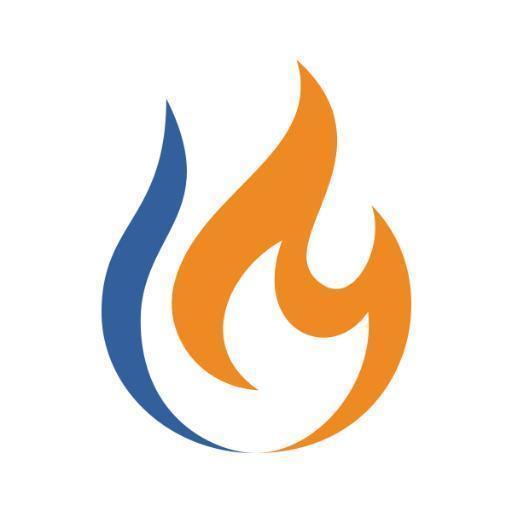 LoopFuse logo