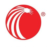 LexisNexis InterAction logo