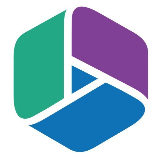 Metalogix Archive Manager logo
