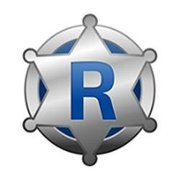Rank Ranger logo