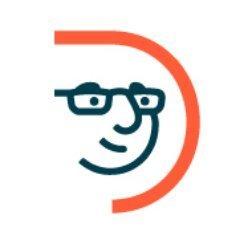 Dude Solutions Help Desk (formerly SchoolDude) logo