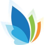 ISI: Illuminate Student Information logo