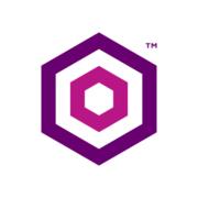Entrust Standard SSL Certificates logo