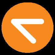 cleverbridge logo