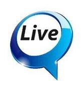 LiveHelpNow logo