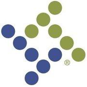 Tyler SIS logo