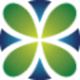 Titan CMS logo