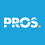 PROS Smart CPQ logo
