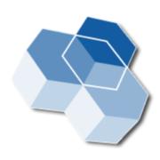 Accrisoft Freedom logo