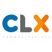 CLX Messaging Services (formerly mBlox) logo