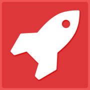 AeroLeads logo