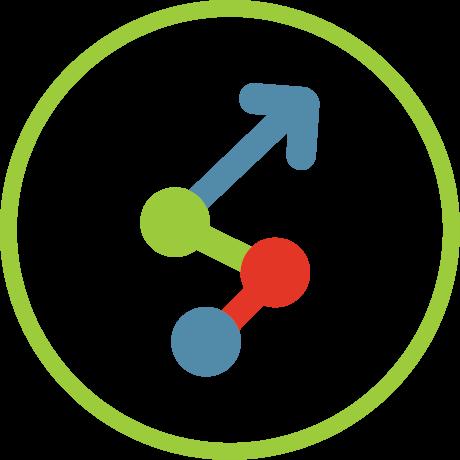 TopOPPS logo