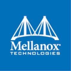 Mellanox Switches logo