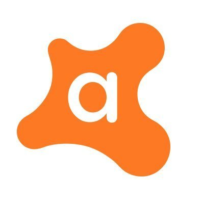 Avast Business Antivirus logo