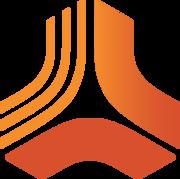 Jama Analyze logo
