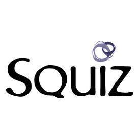 Squiz Matrix logo