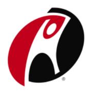 Rackspace Cloud Hosting logo