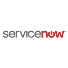 ServiceNow Governance, Risk, and Compliance logo