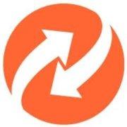 MindFire Studio logo