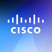 Cisco WebEx Room Series logo