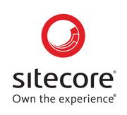 Sitecore Web Content Management logo