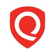 Qualys Private Cloud Platform logo