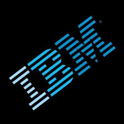 IBM Netezza Data Warehouse Appliances logo