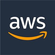 Amazon Relational Database Service logo