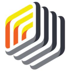 RapidMiner Studio logo