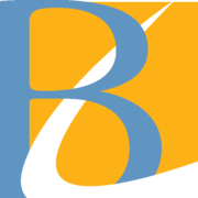 BurrellesLuce Workflow logo