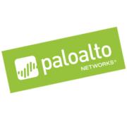Palo Alto Networks Threat Protection logo