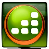 Compeat logo