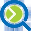 Qualitia logo