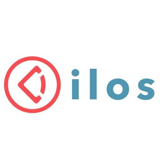 ilos logo
