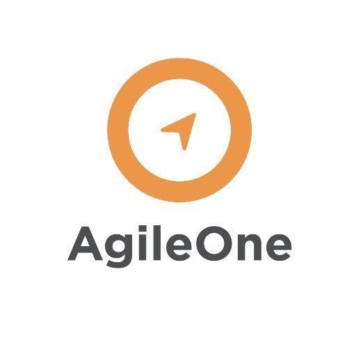 AgileOne AccelerationVMS logo