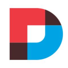 Evoq Content logo