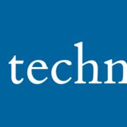 Technolutions Slate logo
